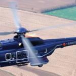 Арендовать Airbus Helicopters AS332 L1e в Москве