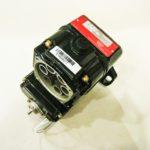 Календарные сроки эксплуатации магнето R44 увеличены!